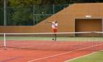 turnaj.moravce.2012-06