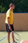 turnaj.moravce.2012-15